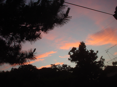 090624_sunset.jpg