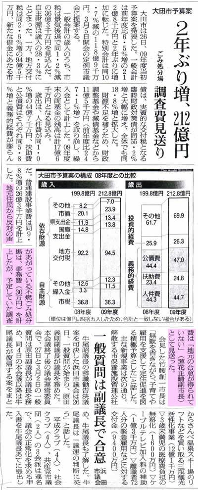 asahi_090227.jpg